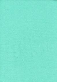 Lucit (mint)