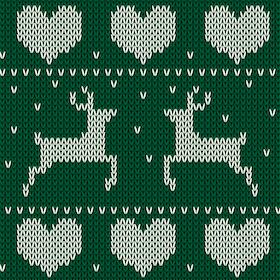 julren grön