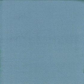 Duvblå