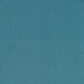 Jade blå
