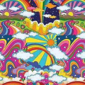 Woodstock (Gots)