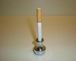 Cigarettsläckare