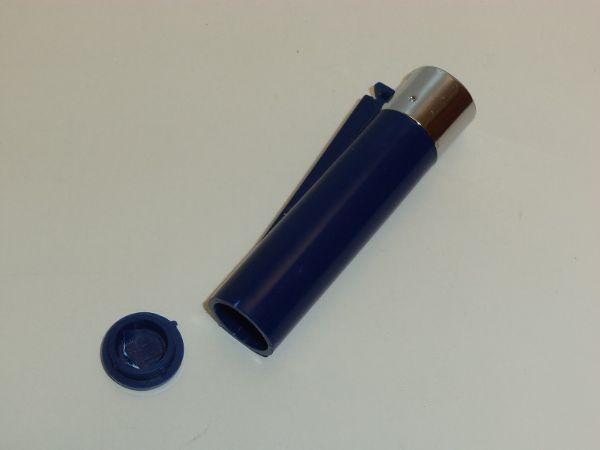 Stash / Förvaring Tändare