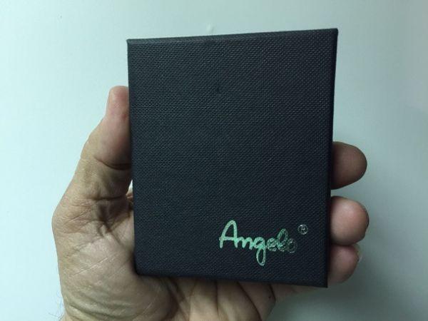 Cigarrborr Angelo
