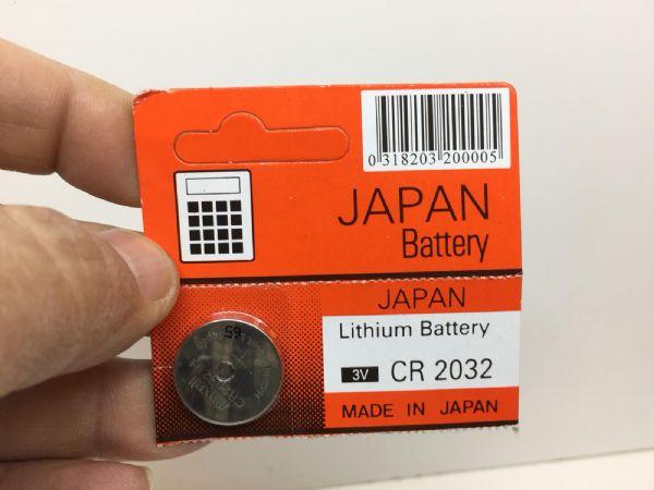 Digitalvåg Telefon 100 / 0.01 gram