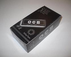 OCB Mini rullpapper DISPLAY (50 st)
