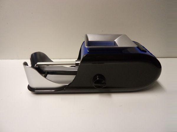 Elektronisk hylsmaskin Gerui