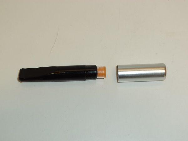 Cigarettmunstycke FIBAM Mini + 10 Filter