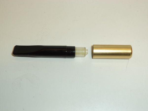 Cigarettmunstycke Stopper + 10 Filter