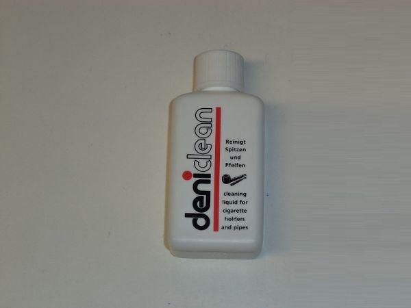 Denicotea Rengöringsvätska (DeniClean)