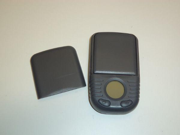 Digitalvåg 500 / 0.1 gram