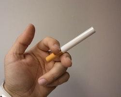 Stash / Förvaring Cigarett