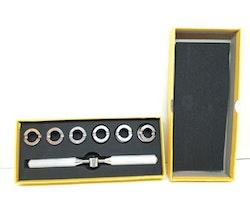 Boettöppnare (Klocka/urmakeri verktyg)