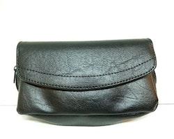 Pipväska The Bag