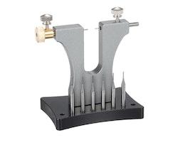 Skruvutdragare (Klocka/urmakeri verktyg)