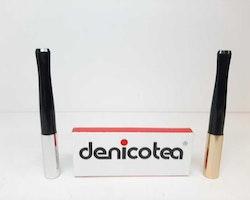 Cigarettmunstycke Denicotea ORIGINAL + 10 Filter