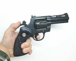 "Phyton Revolver .357 (Magnum - 4"") Replika"