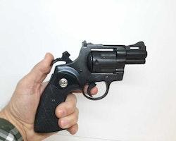 "Phyton Revolver .357 (Magnum - 2"") Replika"