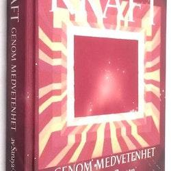Personlig Kraft Genom Medvetenhet av Sanya Roman - Antikvarisk bok
