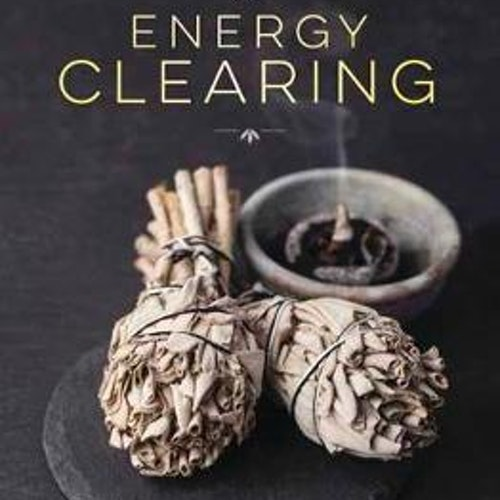Modern Guide to Energy Clearing av Barbara Moore
