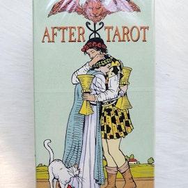 After Tarot av Alligo Pietro