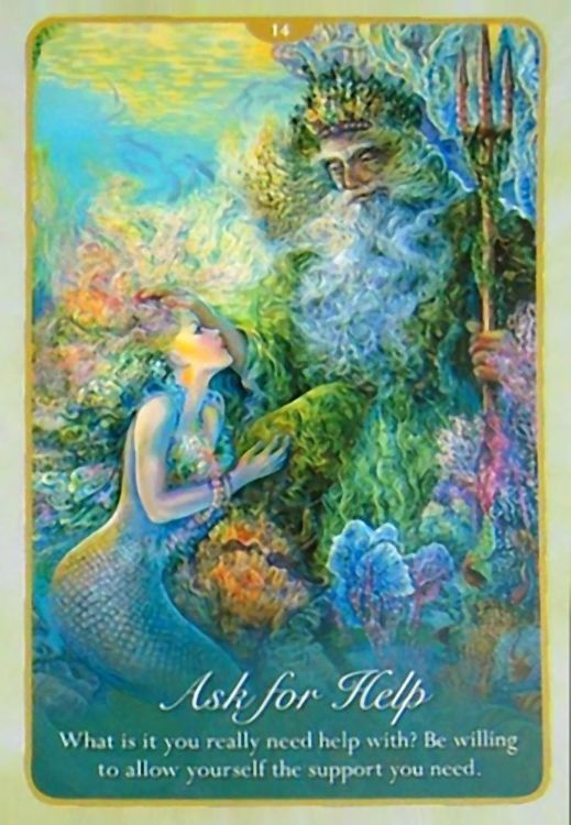 Whispers of Love Oracle: For Attracting More Love into Your Life by Angela Hartfield, Josephine (ART) Wall,