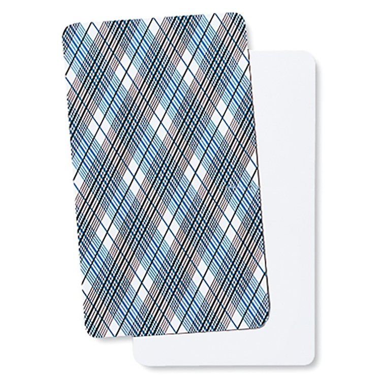 Blank cards tarot deck