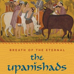 The Upanishads - Breath of the Eternal