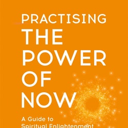 Eckhart Tolle - Practising The Power Of Now : Meditations, Exercises and Core Teachings from The Power of Now