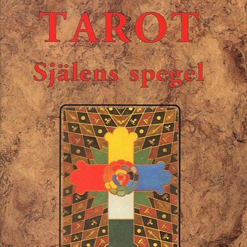 Tarot: Själens Spegel av Gerd Ziegler