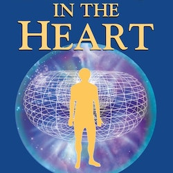 Living in the Heart [With CD]  How to Enter into the Sacred Space Within the Heart av Drunvalo Melchizedek