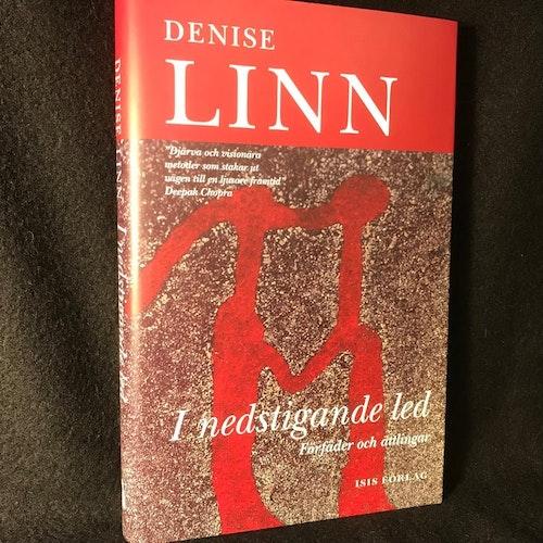 I nedstigande led förfäder och ättlingar  av Denise Linn, Penney Peirce