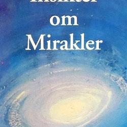Insikter om mirakler av Curt Jonsson