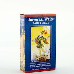 Universal Waite Tarot by Mary Hanson Roberts