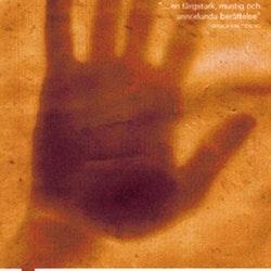 Barn Av Samma Ögonblick : Roman  av Ann-Charlotte Alverfors