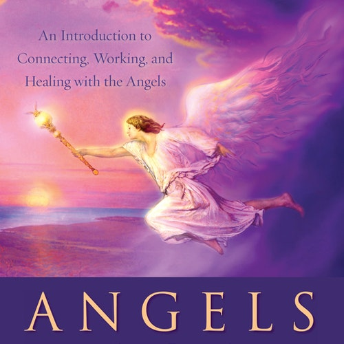 Angels 101 An Introduction to Connecting; Working; and Healing with the Angels av Doreen Virtue