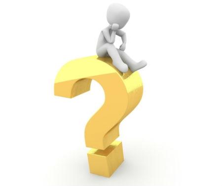 Vanliga frågor om stödstrumpor/kompressionsstrumpor