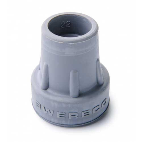 Doppsko 21-23 mm innerdiameter