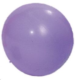 Jättestor ballong 65 cm