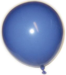Stora ballonger
