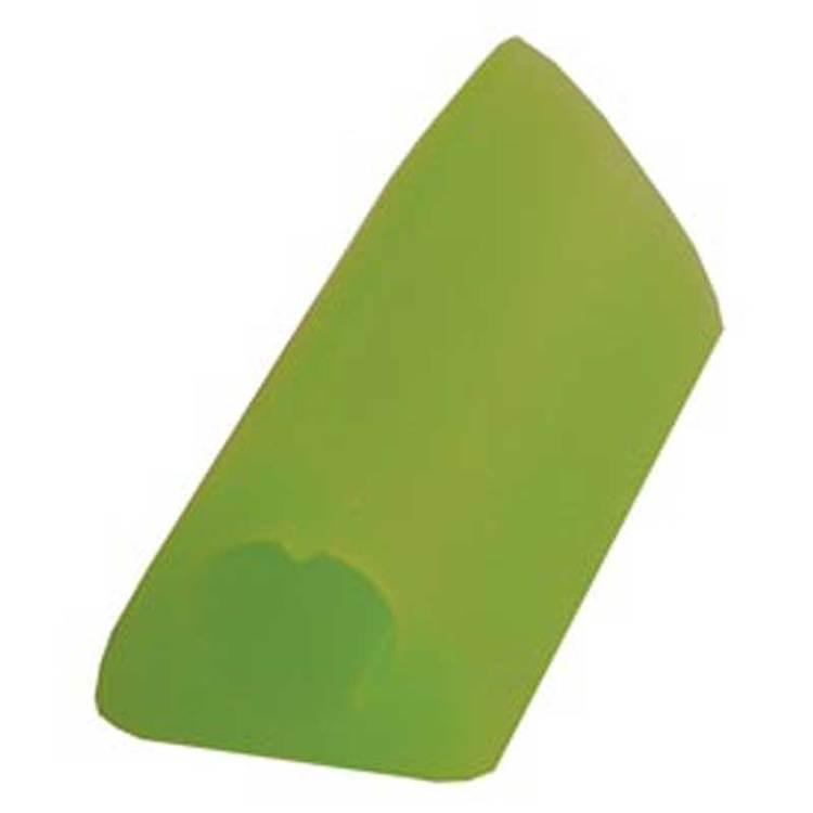 Penngrepp i form av en trekant