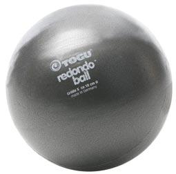 Redondo boll