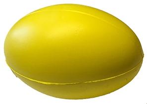 Knådboll/Stressboll