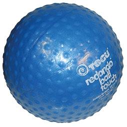 Redondo boll TOUCH 22 cm