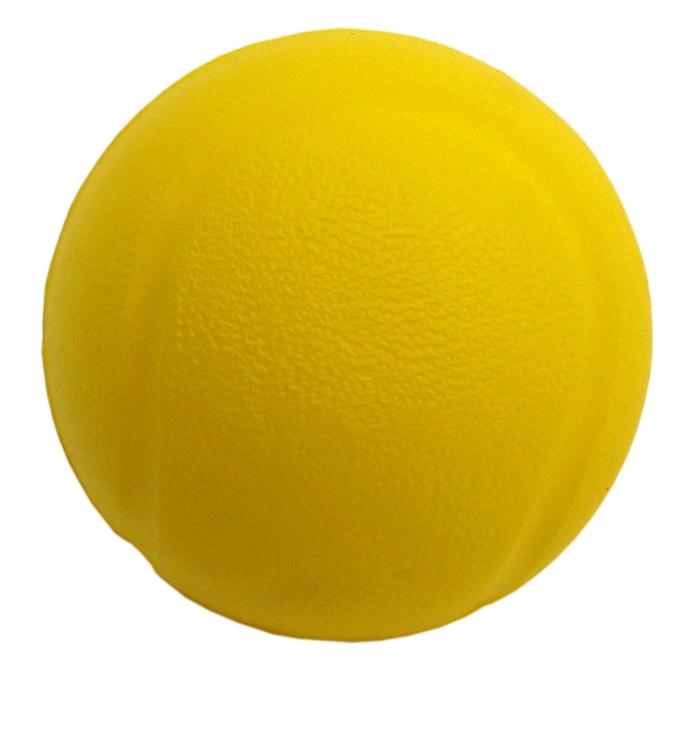 Knådboll Spordas