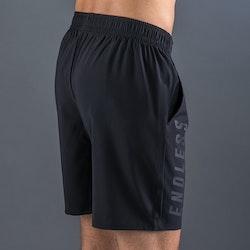 Shorts Ace Black