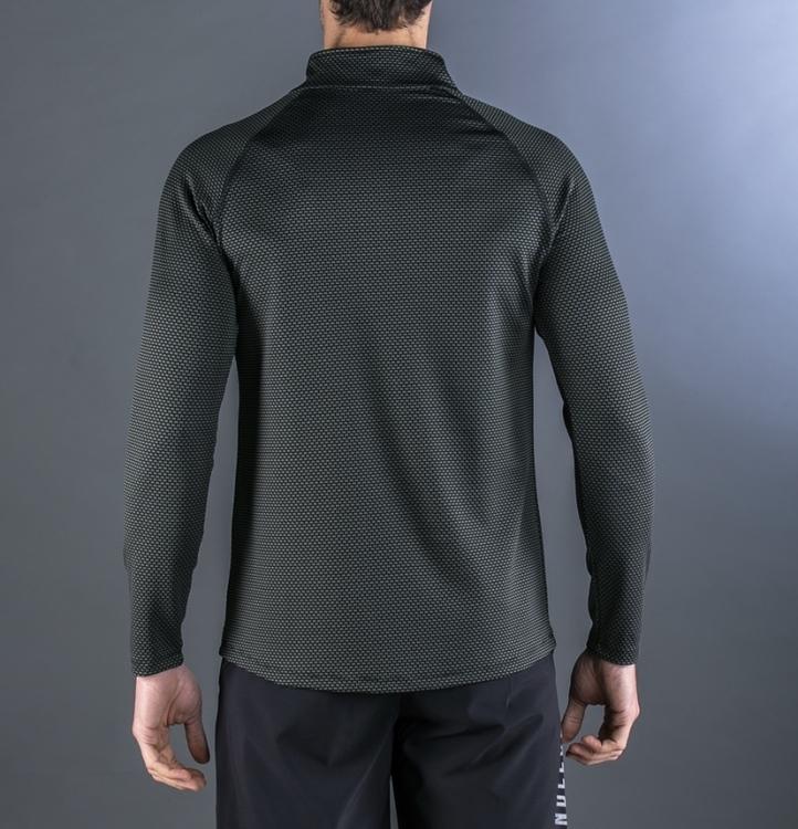 Långärmad tröja Epic Dark