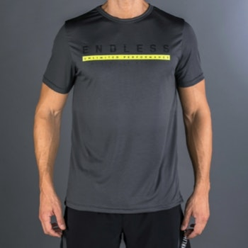 T-shirt Ace Unlimited
