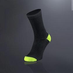 Dam Sox Medium black