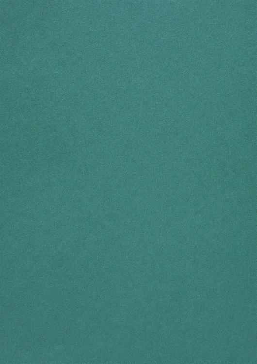 METALLIC 11X23 CM 5 PACK - LazerDesign